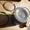 Поршневая Газель уаз двигатель 100 #1698441