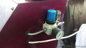 Стенд для восстановления шаровых опор,тяговых наконечников, стоек стабилизатора  - Изображение #2, Объявление #1261370