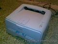 Продам принтер лазерный Samsung ML-1520P