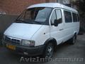 Продам ГАЗ 32213