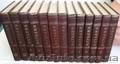 Полное собрание сочинений И.В. Сталина. 13 томов