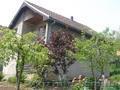 Продам 2-х этажный дом в Черногории без посредника