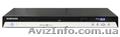 DVD-програвач Samsung P171