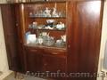 срочно продам мебель б/у в хорошем состоянии