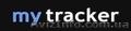 My Tracker - система контроля над персоналом