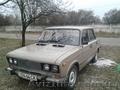 Продам ВАЗ210603