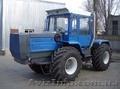 Продам запчасти к тракторам ХТЗ Т-150 (156)