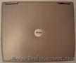 Продам ноутбук б/у Dell D610 WiFi, COM, LPT