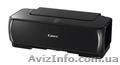 Продам принтер Canon IP 1800