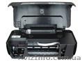 Продам принтер в хорошем состоянии Canon IP 1800