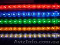 Продам гибкие влагозащищенные светодиодные ленты