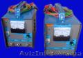 Зарядное устройство для аккумуляторов напряжением 12В и 24 В