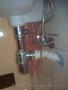 Сантехнические услуги в Полтаве