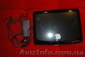 Ноутбук Acer 5520G б/у