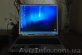 Продам ноутбук б/у ASUS А2500H  15