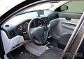 Продам Hyundai Accent в идеальном состоянии! - Изображение #3, Объявление #730515