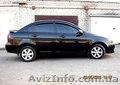 Продам Hyundai Accent в идеальном состоянии! - Изображение #6, Объявление #730515