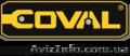Инструмент ТМ «COVAL»