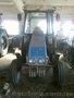 трактор Т 25-11+прицеп+тяжелые бороны+плуг - Изображение #2, Объявление #758692