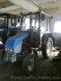 трактор Т 25-11+прицеп+тяжелые бороны+плуг