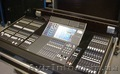 Продажа: Yamaha M7CL-48ch Цифровой микшерный пульт и других музыкальны