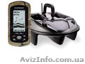 Кораблики для рыбалки Carpboat 2, 4GHz new