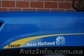 New Holland T4030F