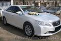 Машина на свадьбу в Полтаве