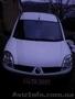 Renault Kangoo груз. 2008 г.