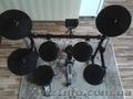 performance electronic drumset,  Электронная ударная установка Alesis DM6 KIT