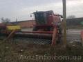 Сельхозтехника и транспорт