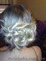 Плету красивые косы недорого