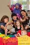 Детские праздники в Полтаве