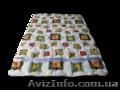 Домашний текстиль в Полтаве оптом