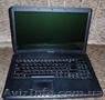 Продам бу Ноутбук Lenovo G555