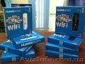 3G Wifi роутер Huawei EC315 Rev B