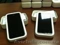 HTC t328d desire v cdma+ GSM