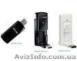 Распродажа НОВЫХ 3G модемов Pantech UM175,  Pantech UM190,  Novatel U760 ДЕШЕВО
