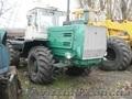 Трактор Т-150 отличное состояние