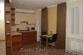 Посуточная аренда, 1-к квартира, ул.Черновола 2