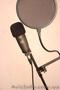 Продам апаратуру для домашней звукозаписи - Изображение #3, Объявление #1004339