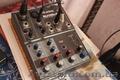Продам апаратуру для домашней звукозаписи - Изображение #5, Объявление #1004339