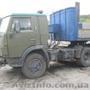 Перевоз грузов по Украине