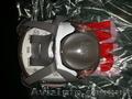3M 6800 маски полно-лицевые