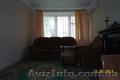 сдам 3-комнатную квартиру, район Зыгина