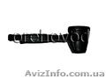 Конусный орехокол Cev-2