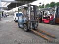 Бензиновий автонавантажувач Toyota 6FGL15 вантажопідйомністью 1,5 тонни - Изображение #2, Объявление #1061628