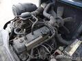 Бензиновий автонавантажувач Toyota 6FGL15 вантажопідйомністью 1,5 тонни - Изображение #3, Объявление #1061628