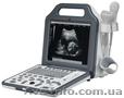 УЗИ сканер для ветеринарии EMP N-5 vet