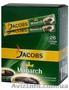 Продам Кофе jacobs в стиках оптом.